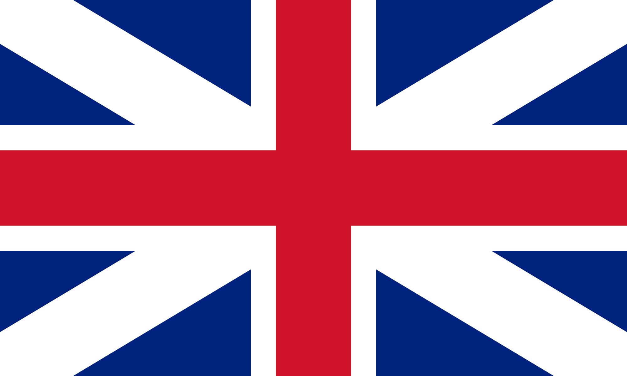 britische-flagge